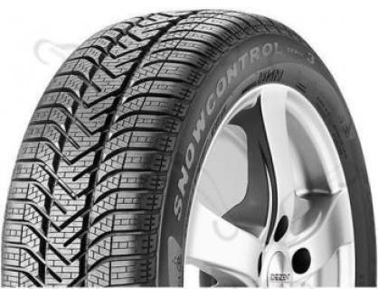 Pirelli WINTER 190 SNOWCONTROL SERIE 3 185/60 R14 82T DOT1913