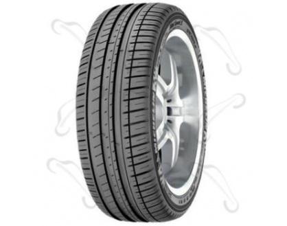 Michelin PILOT SPORT 3 225/40 R18 92Y