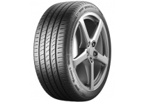 BARUM BRAVURIS 5HM 195/65 R15 91 V