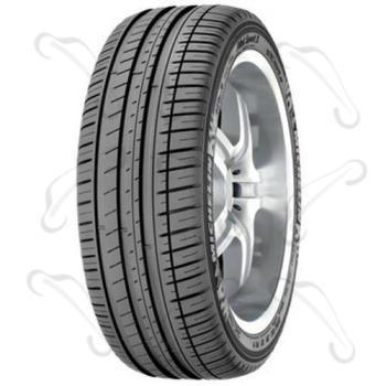 Michelin PILOT SPORT 3 255/35 R18 94Y