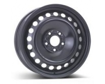 Disk VOLVO V40 Cross Country (9225) 6,5x16 5x108 ET52,5