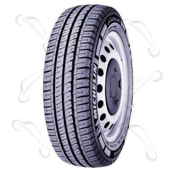 Michelin AGILIS+ 215/60 R17 109T