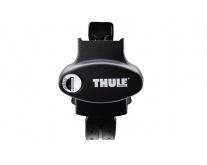 Thule patka 775