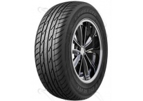Federal COURAGIA XUV 245/65 R17 111H