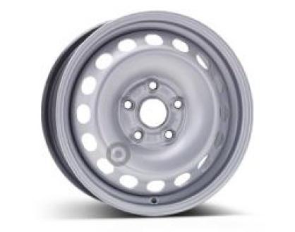 Disk SEAT TOLEDO (8385) 6x15 5x112 ET47