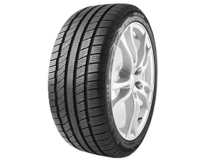 GOLDLINE GL 4SEASON 165/70 R14 81 T
