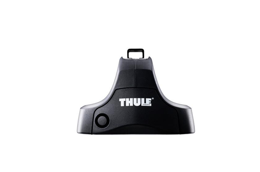 Thule patka 754