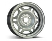 Disk SMART FORTWO (7900) 5,5x15 3x112 ET-1
