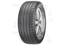 Dunlop SP SPORT MAXX GT 275/35 R19 96Y