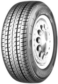 Bridgestone DURAVIS R410 215/65 R15 104T