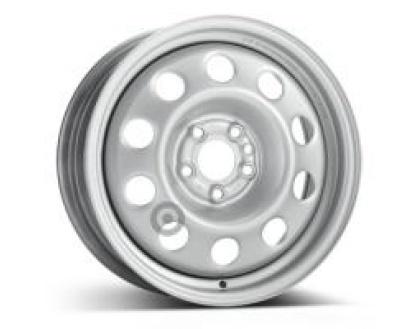 Disk ALFA ROMEO 147 (8745) 6x15 5x98 ET37,5