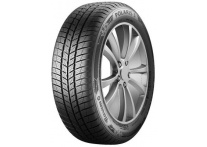BARUM POLARIS 5 215/60 R17 100 V