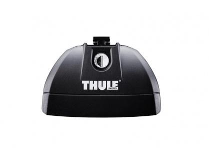 Thule patka 753
