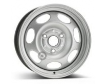 Disk SMART FORTWO Cabrio (7830) 5,5x15 3x112 ET22