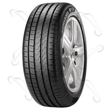 Pirelli P7 CINTURATO 245/40 R18 97Y