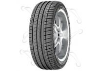 Michelin PILOT SPORT 3 245/35 R20 95Y