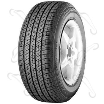 Continental CONTI 4X4 CONTACT 215/65 R16 98H