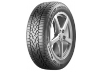 BARUM QUARTARIS 5 FR 215/65 R16 98 H