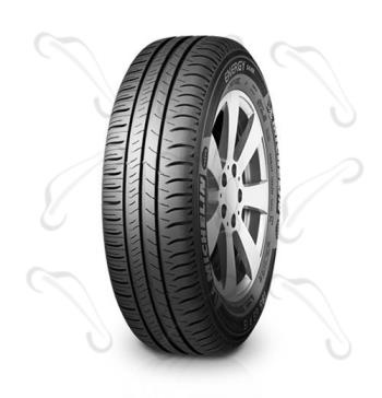 Michelin ENERGY SAVER+ 205/65 R15 94V