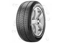 Pirelli SCORPION WINTER 285/40 R20 108V