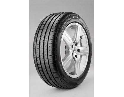 Pirelli P7 CINTURATO 215/55 R17 94V