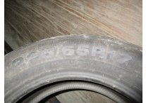 CONTINENTAL 4x4Contact celorok 225/65 R17 102T
