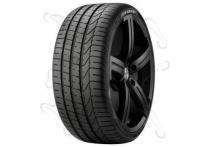 Pirelli P ZERO 255/30 R21 93Y