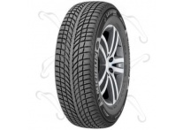 Michelin LATITUDE ALPIN LA2 GRNX 275/45 R20 110V