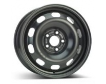 Disk VOLKSWAGEN POLO FUN/CROSS POLO (8380) 6x15 5x100 ET38