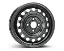 Disk MITSUBISHI SPACE STAR (5215) 4,5x14 4x100 ET46