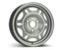 Disk SMART FORTWO (7800) 3,5x15 3x112 ET20,5