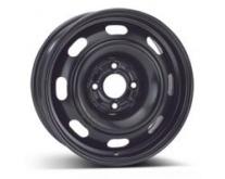 Disk CITROEN C4 Coupe (8690) 6x15 4x108 ET27