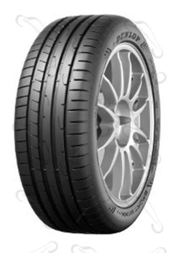 Dunlop SP SPORT MAXX RT2 245/40 R18 97Y
