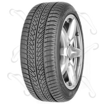 Goodyear ULTRA GRIP 8 PERFORMANCE 245/45 R18 100V