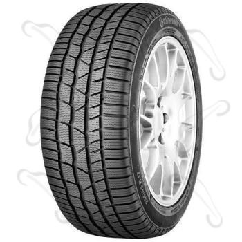 Continental CONTI WINTER CONTACT TS 830 P 245/40 R19 98V