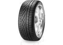 Pirelli WINTER 240 SOTTOZERO SERIE II 285/35 R20 104V