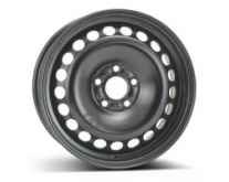 Disk VOLVO S60 Cross Country (8275) 7x16 5x108 ET50