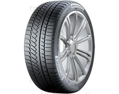 Continental WINTER CONTACT TS 850 P 215/65 R17 99H