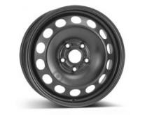 Disk SEAT TOLEDO (9535) 6x16 5x112 ET50