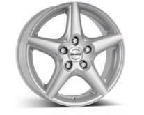Enzo R 5,5x14 4x114,3 ET40