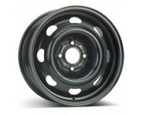 Disk CITROEN XSARA Break (8470) 6x15 4x108 ET18