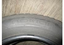 NOKIAN WR SUV 3 225/60 R17 103H