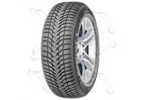 Michelin ALPIN A4 GRNX 215/65 R15 96H