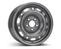 Disk VOLKSWAGEN FOX Cross (5210) 5x14 5x100 ET35