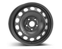 Disk SEAT LEON (9915) 6,5x16 5x112 ET50