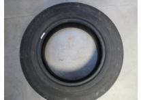 BARUM Vanis2 195/70 R15 102R