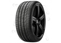 Pirelli P ZERO 305/30 R20 103Y