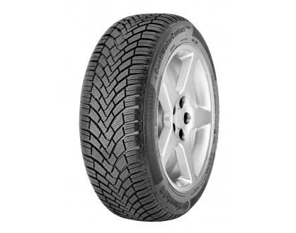 Continental CONTI WINTER CONTACT TS 850 195/55 R15 85H