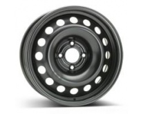 Disk CITROEN C5 Break (8565) 6,5x16 4x108 ET26