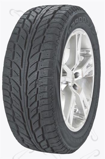 Cooper Tires WEATHERMASTER WSC 265/70 R16 112T